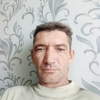Сергей, 30, г.Чита
