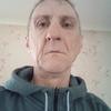 Андрей, 50, г.Барнаул