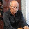 Cергей, 59, г.Иркутск