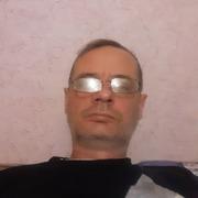 Митя, 48, г.Александров