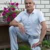 ВЛАДИМИР КОЗИН, 62, г.Лысково