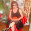 РАИСА, 58, г.Москва