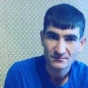 Авик, 34, г.Ленск