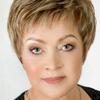 Людмила, 59, г.Новочеркасск