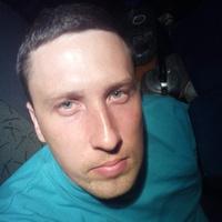Игорь, 33 года, Козерог, Екатеринбург