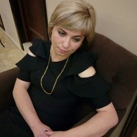 Елена, 39 лет, Овен, Нижний Новгород
