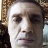 Иван, 41, г.Биробиджан