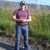 Sergio, 43, г.Норильск