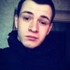 Andrei, 23, Kostroma