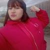 Виктория, 16, г.Челябинск