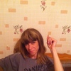 Иришка, 45, г.Красноармейск