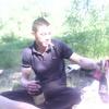 Саша, 34, г.Павловская