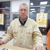 Юрий, 59, г.Ставрополь