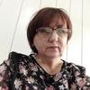 Ирина каа, 51, г.Новосибирск