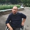 Сергей, 46, г.Семенов