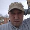 Ильдар, 37, г.Пермь