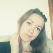Ульяна, 34 года, Овен