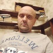 Владимир 33 Оренбург