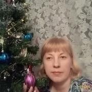 Катя, 28, г.Новосибирск