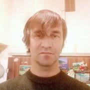 одинокий  цыган 52 Пермь