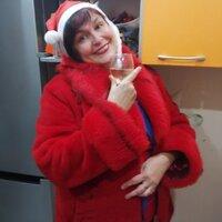Лариса, 49 лет, Скорпион, Нижний Новгород
