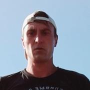 Герман, 31, г.Воскресенск