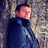 Алексей, 41 год, Скорпион, Ижевск
