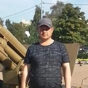 Сергей 35 Вышний Волочек