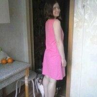 Александра Кривова, 30 лет, Лев, Королев