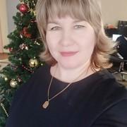 Наталия 42 Томск