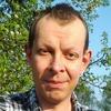 Володя, 32, г.Минск