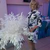 Irina, 54, Tula