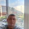 Rus, 38, г.Орехово-Зуево