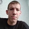Иван, 18, г.Ставрополь
