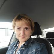 Татьяна, 39, г.Чехов