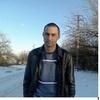 ЮРА, 36, г.Отрадная