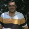 Inan, 43, г.Анкара