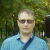 Евгений Сусленков, 44, г.Новосибирск