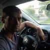 Aleks, 35, Полтава