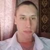 Александр, 30, г.Клайпеда