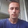 Дима, 29, г.Рыбинск