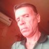Вадим, 50, г.Волгодонск