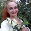 Лариса, 56, г.Херсон