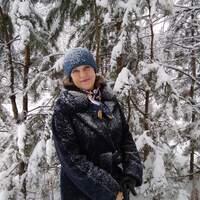 валерия, 55 лет, Весы, Москва