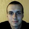 Богдан, 27, г.Боярка