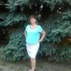 natasha, 52, Kazatin