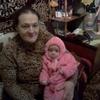 Валентина, 58, г.Дятлово