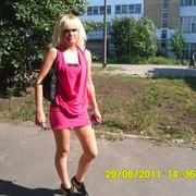 Юленька 33 года (Стрелец) хочет познакомиться в Гусе Хрустальном