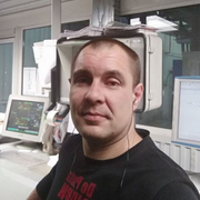 Николай 39 Фастов