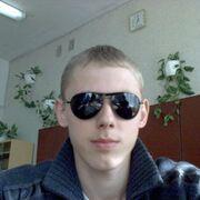 макисм 33 года (Близнецы) Рыбинск